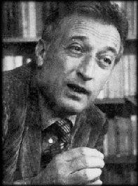 Gianni Rodari.