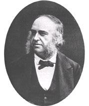 Paul Broca.