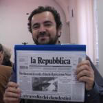 Piero Ricca.