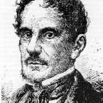 Gioachino Belli.