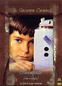 """""""Incompreso"""", un altro film sugli errori educativi di un padre."""