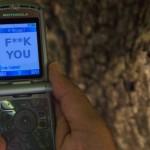 Il papocchio degli sms censurati in Pakistan