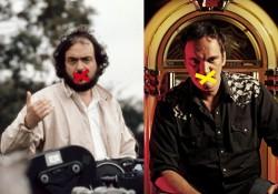 Kubrick-1024x723