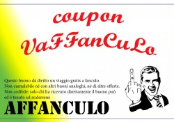 Coupon-vaffanculo-1024x682