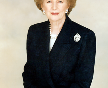 Margaret_Thatcher-215x300