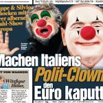 Berlusconi-Grillo-Bild-Nonleggerlo-150x150