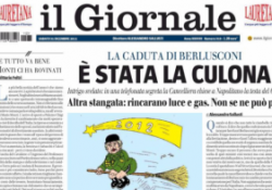 IlGiornale31122011-300x197