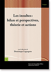 Couv- insultes