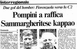 pompini-a-raffica-Il LavoroGE2