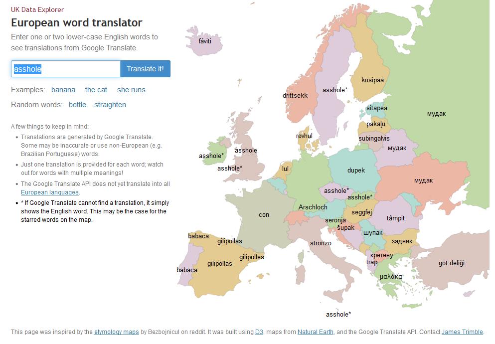 translator6