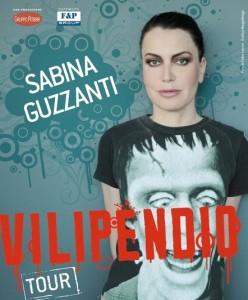 sabina-guzzanti-vilipendio-tour