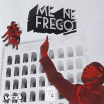 Me-ne-frego-cover-vcd-front