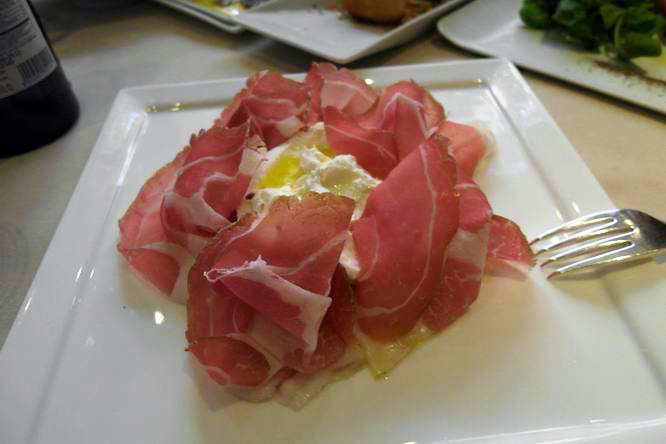 Culatello_di_Zibello_&_burrata