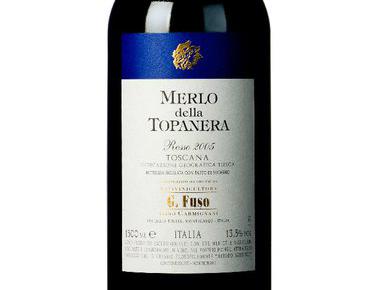 Merlo-della-Topanera-bottiglia