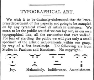 puck_typographical_art