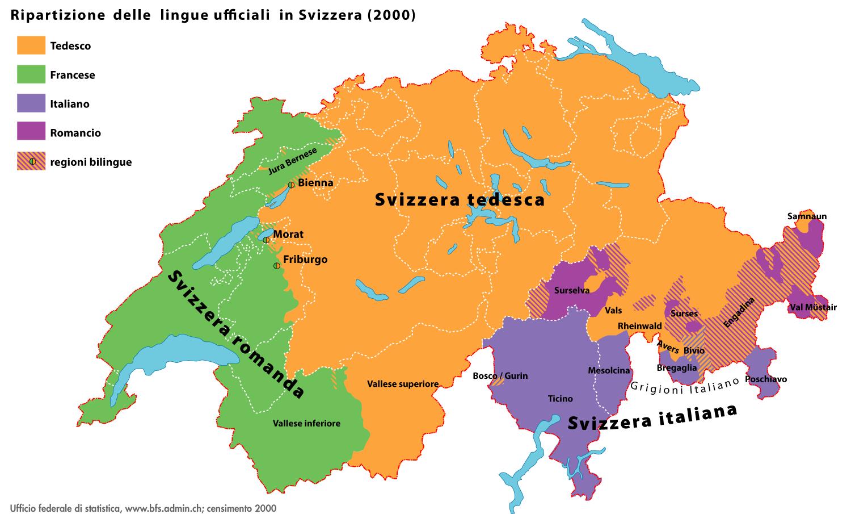 Sprachen_CH_2000_IT (1)