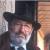 """Gli insulti """"saporosi"""" di Umberto Eco"""