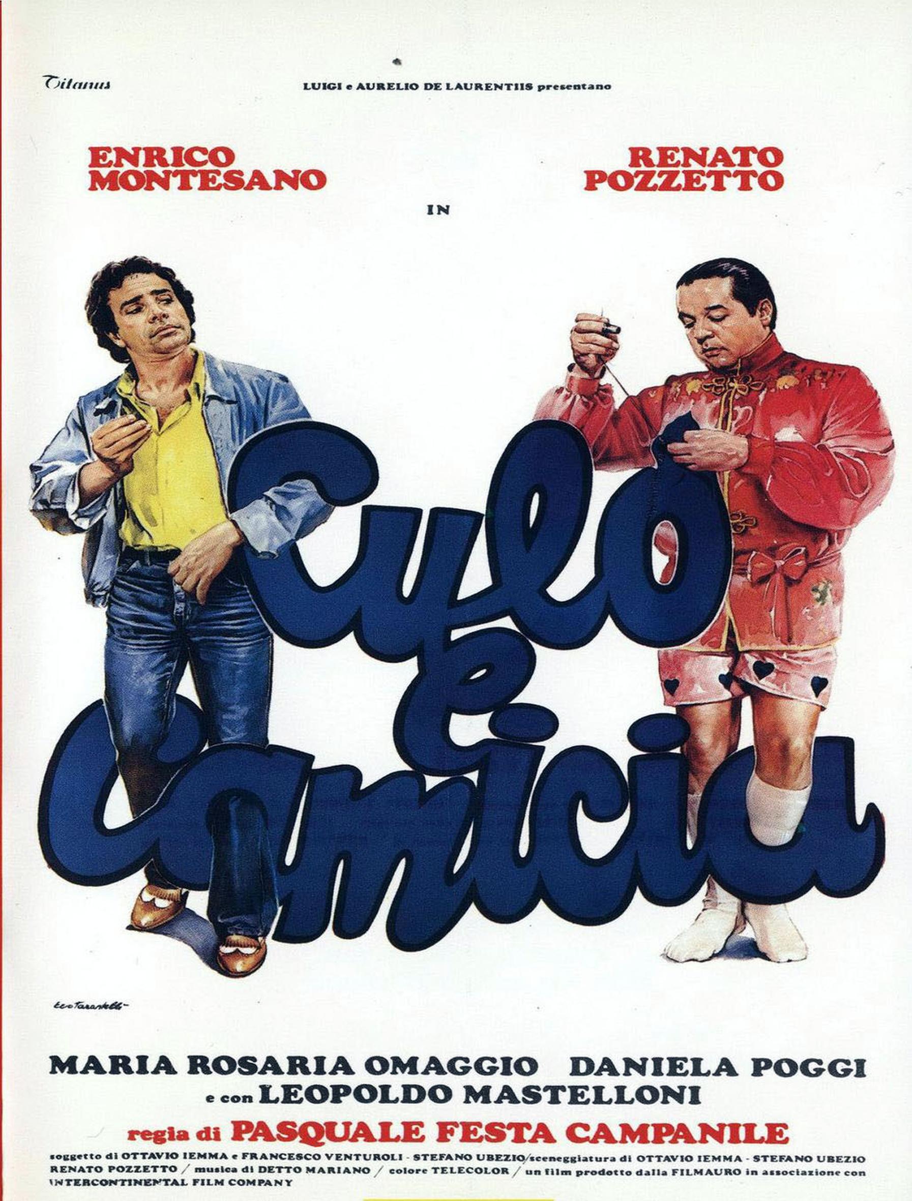 culo_e_camicia