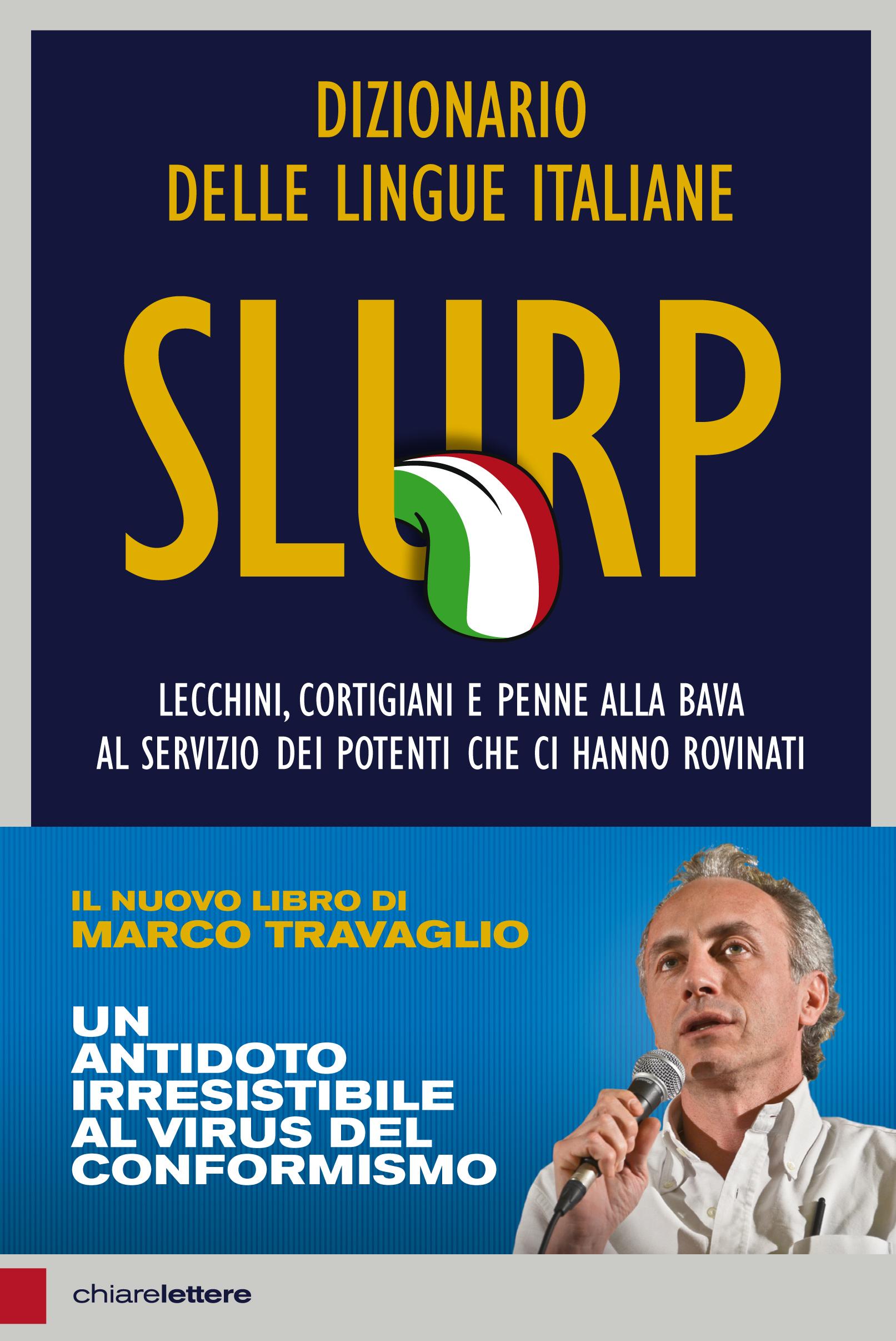 Travaglio_Slurpfascetta