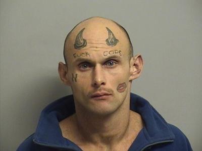 Paul_Wayne_Terry_Tulsa_Police