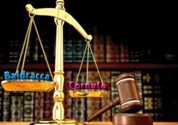 Giustizia1-1024x768