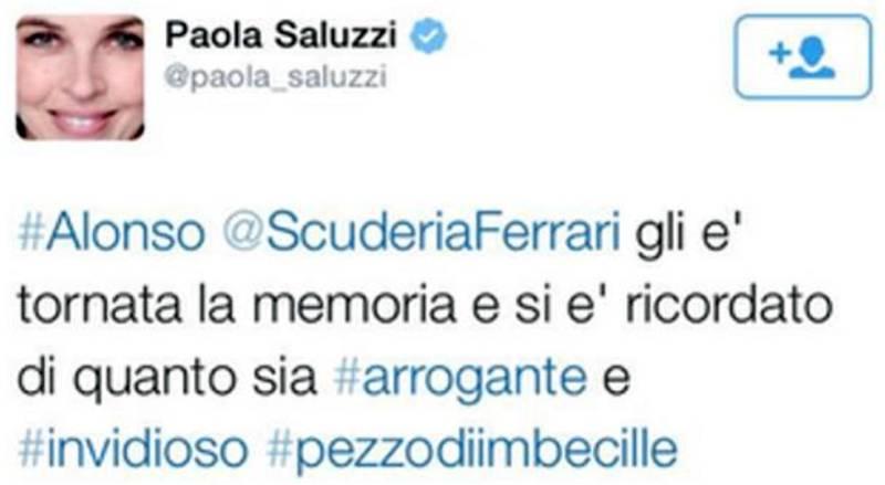 Saluzzi
