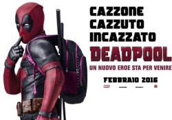 deadpoolHome