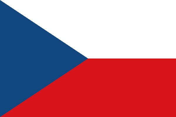 Flag_of_the_Czech_Republic