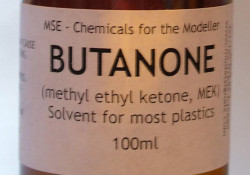 butanone2
