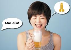 cinCin2