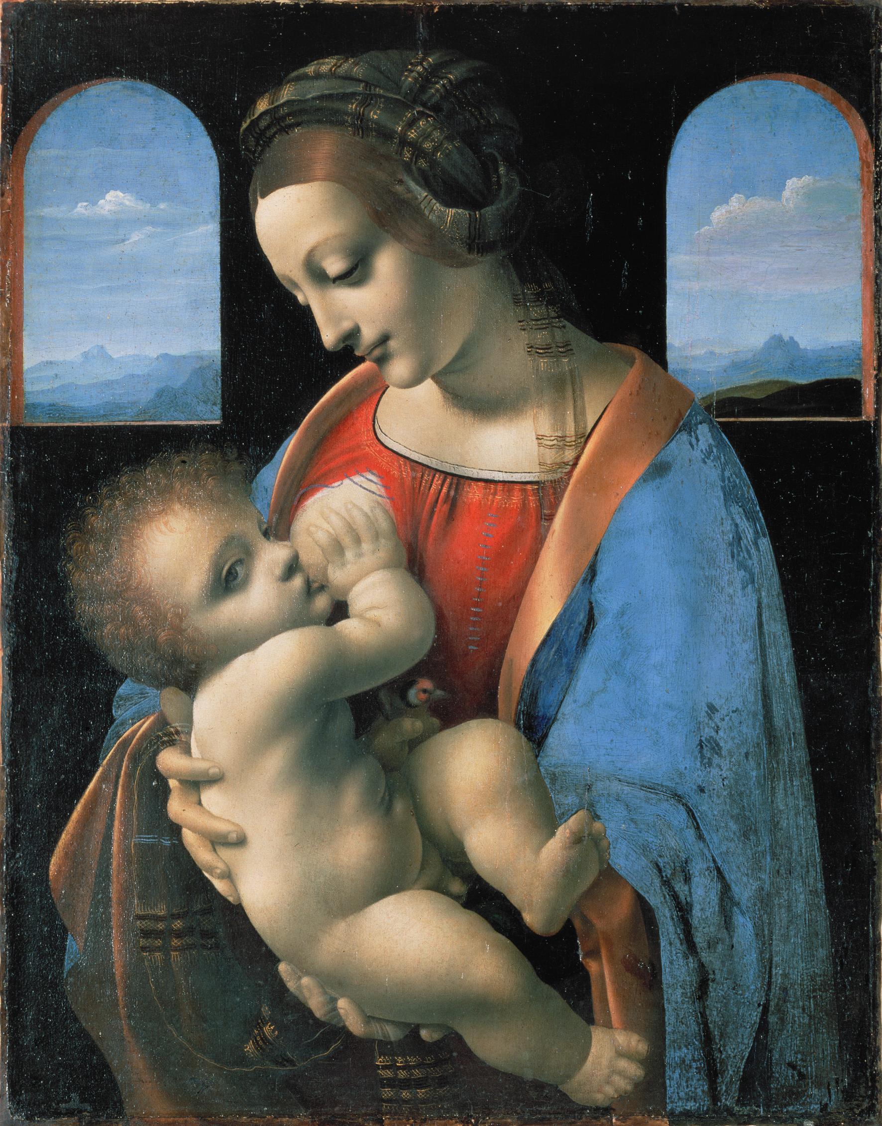 Leonardo_da_Vinci_Madonna_Litta