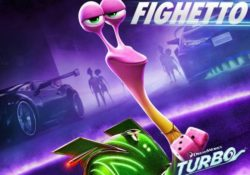 turbo-character-poster-fighetto_mid