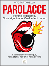 Parolacce