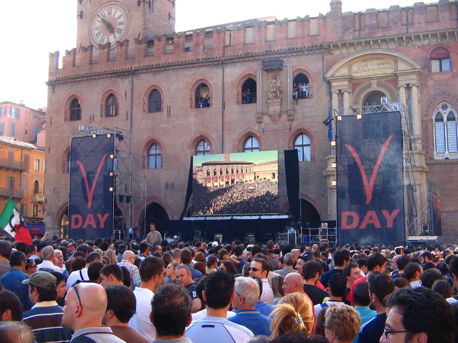 v-day_bologna_02