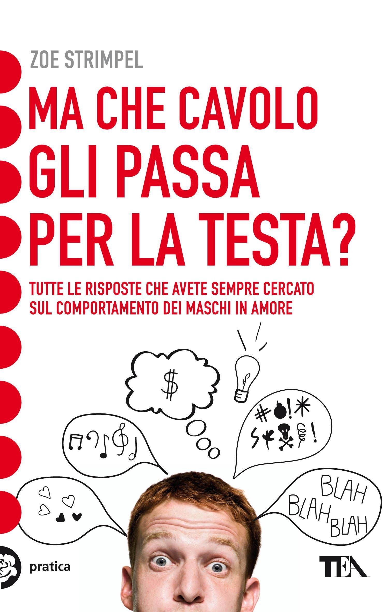 ma_che_cavolo_gli_passa_per_la_testa