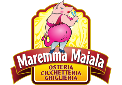 maremmamaialahome