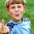 Bambini e parolacce: istruzioni per l'uso
