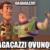 15 strani (e divertenti) modi di dire in italiano
