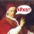 Benedetto XIV, il papa che amava le parolacce