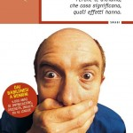 Volgarometro: reazioni & una precisazione importante